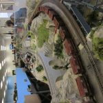 Patcong Valley model railroad 012