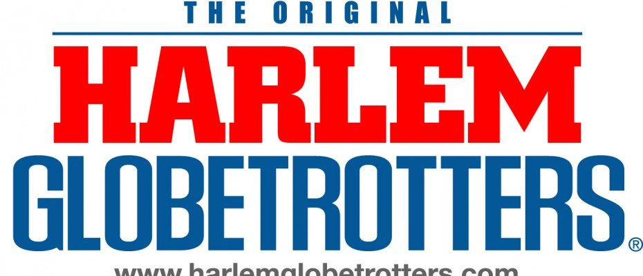 Local Harlem Globetrotters Games & Discount Codes