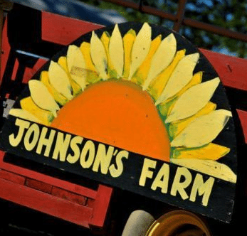 johnson farm