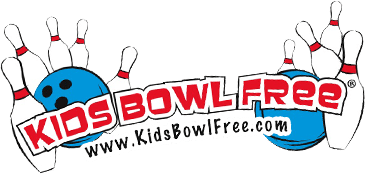 New Jersey Kids Can Bowl Free with the Kids Bowl Free Program