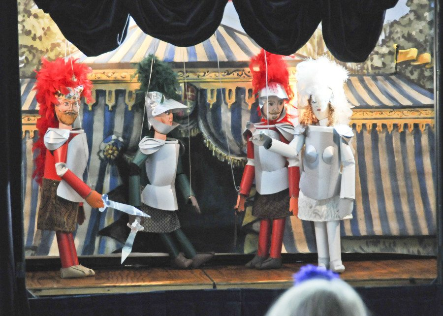 Italian Heritage Festival New Jersey Fairs and Festivals