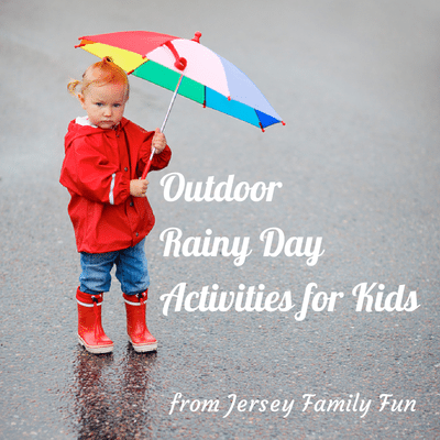 outdoor rainy day activities outdoor rainy day activities for kids