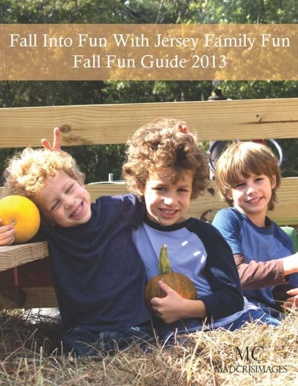JffFallGuide Cover featured image
