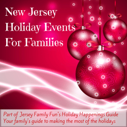 New Jersey Holiday Events (1)