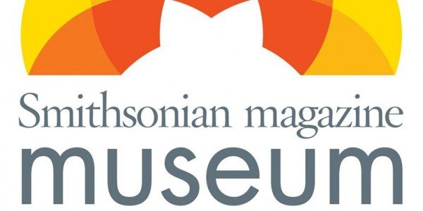 Nationwide Museums with Free Admission Saturday, September 27, 2014
