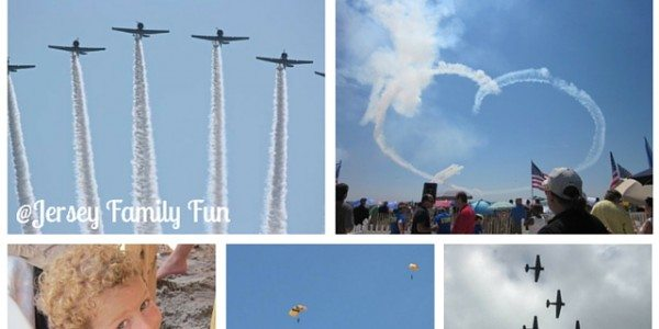 6 Tips to Enjoying the 2017 Atlantic City Air Show Thunder Over the Boardwalk