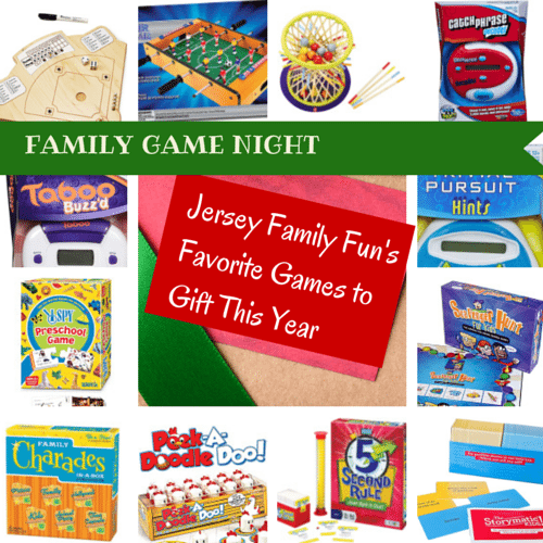 Family Game Night ~ Our Favorite Games to Gift This Year (3)