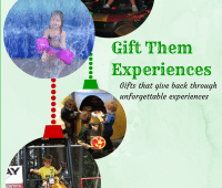 Gift experiences cover (2)