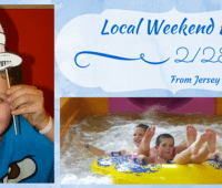 New weekend events (1)