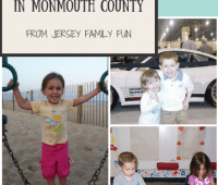 may is marvelous monmouth county