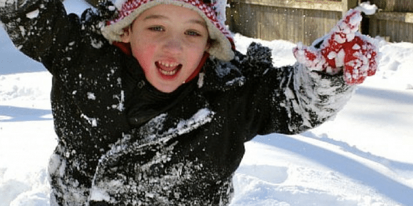 Winter Day Trips & Destinations 2016