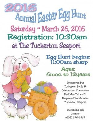 Tuckerton Egg-Hunt-2016-768x992
