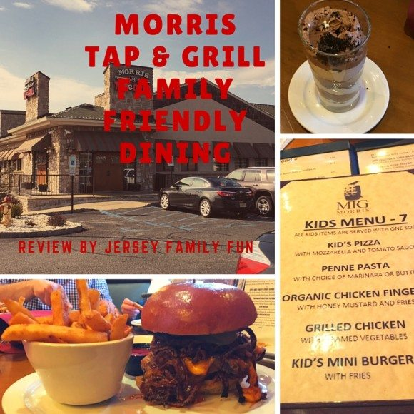 morristapgrillpinnable