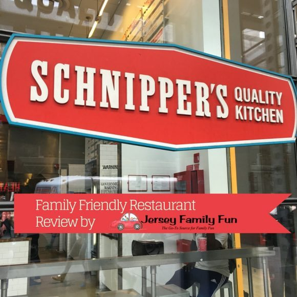 schnipperspinnable