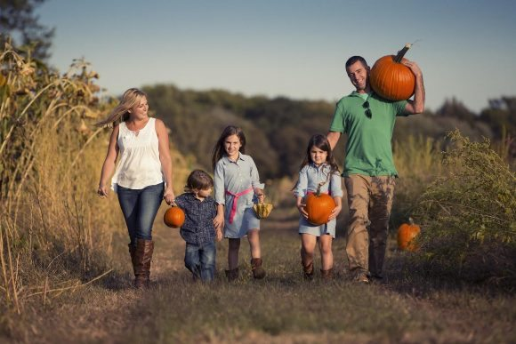 Calendar of new jersey family events things to do in nj for Johnson s farm nj