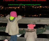 Historic Smithville Christmas