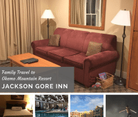 Jackson Gore Inn Okemo Mountain Resort