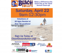 Beach Sweeps Flyer 2017_ Statewide with Sponsors