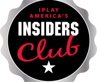 iPlay America Kids Club