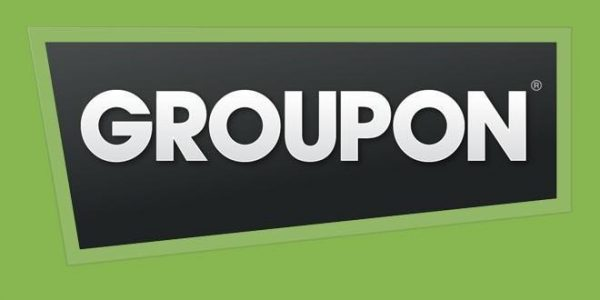 The Best Groupon New Jersey Deals for Families
