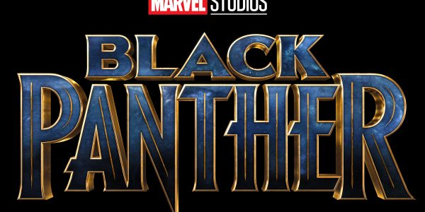 The Best Blog Posts about the Black Panther Movie
