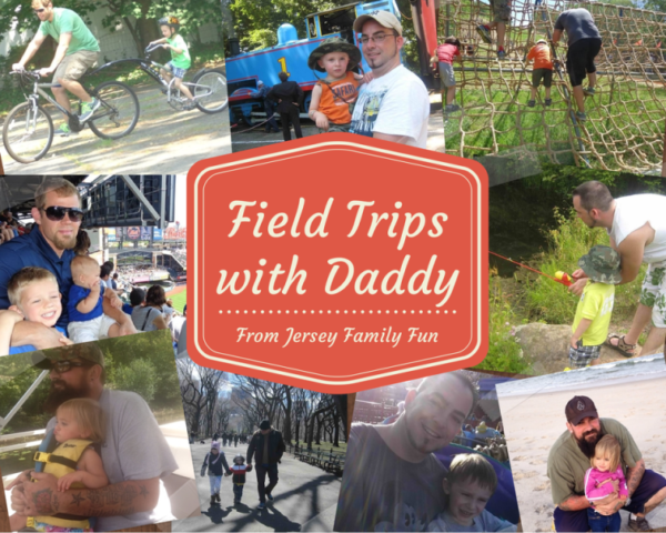 Father's Day Ideas, Father's Day activities
