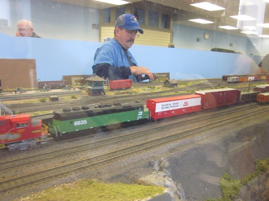 Patcong Valley model railroad 016