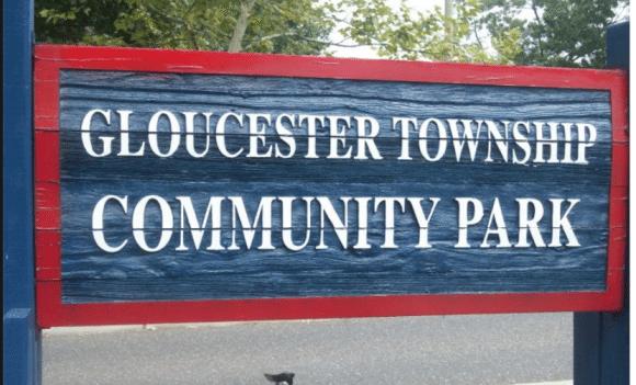 Gloucester Township Park