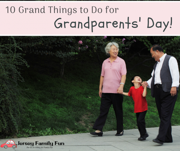 10 Grand Things to Do for Grandparents' Day FB
