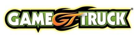 TheGameTruck-Logo