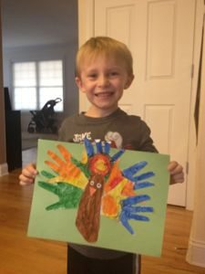Check out our website for great Thanksgiving books, crafts, recipes and more!