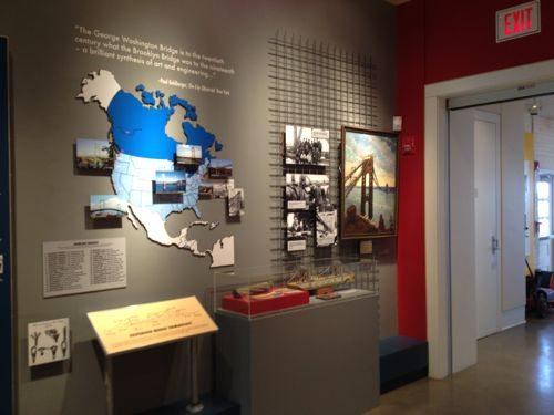 roeblingmuseum6