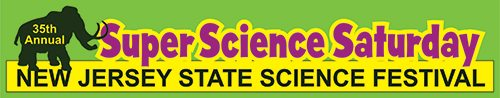 2015-0409-super-science-sat