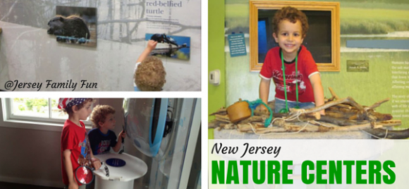 NJ Nature Centers (1)