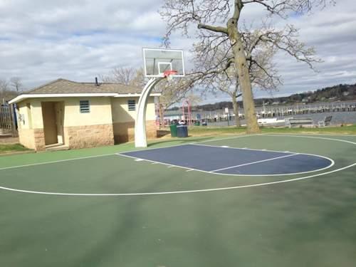victory park 3