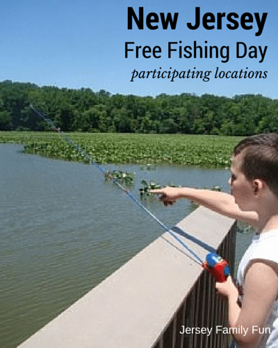New Jersey Free Fishing Days (3)