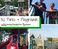 NJ Parks & Playgrounds 4 instagram