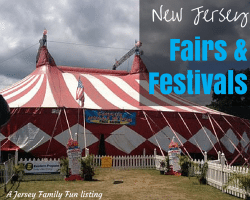 Copy of fairs & festivals