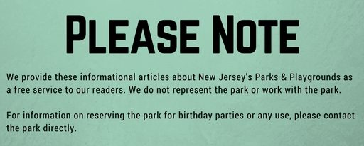 Park and playground statement (1)