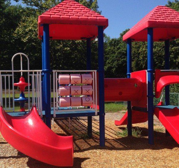 Brundage Park