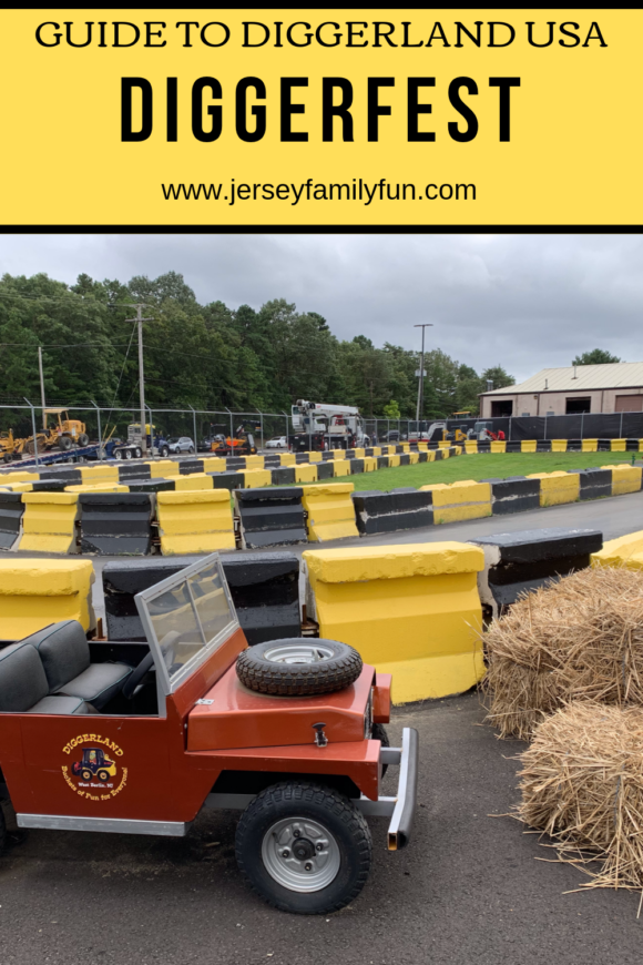 Diggerland Diggerfest Pinterest Images for Jersey Family Fun4