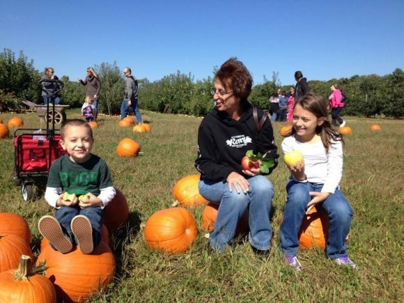 melanie-new-jersey-pumpkin-patches