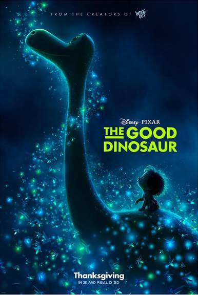 TheGood Dinosaur3