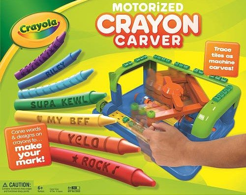 Crayola-Crayon-Carver--pTRU1-21417062dt