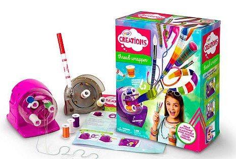 Crayola-Thread-Wrapper--pTRU1-21416049dt