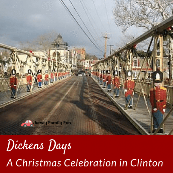 Dickens Days (1)