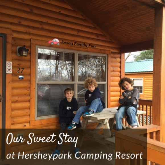 Hersheypark campground (1)
