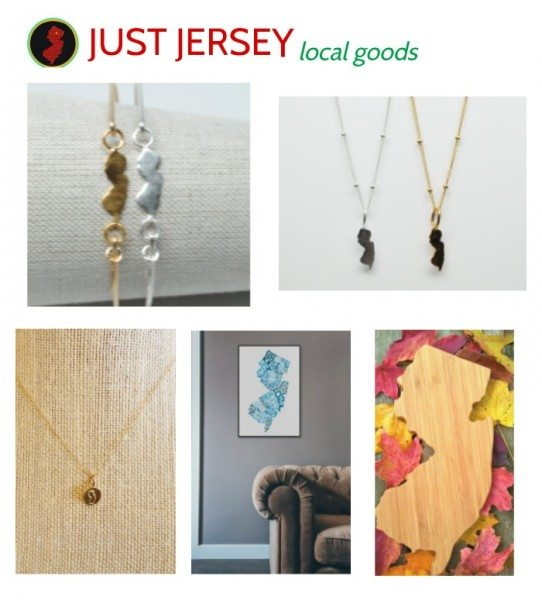 Just-Jersey-Local-Goods