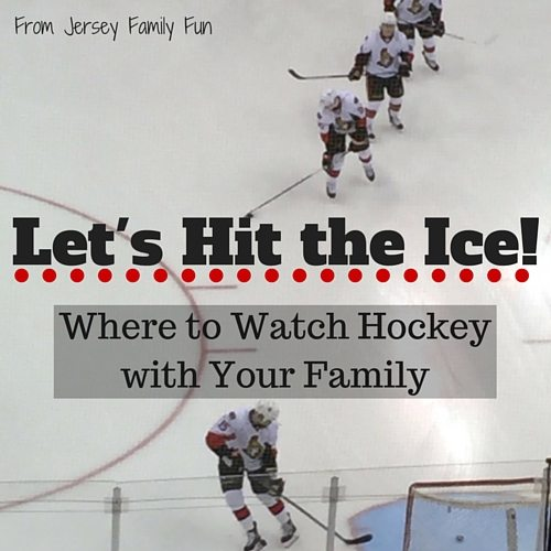 hockey featured image