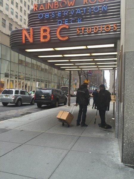 nbcmarquee